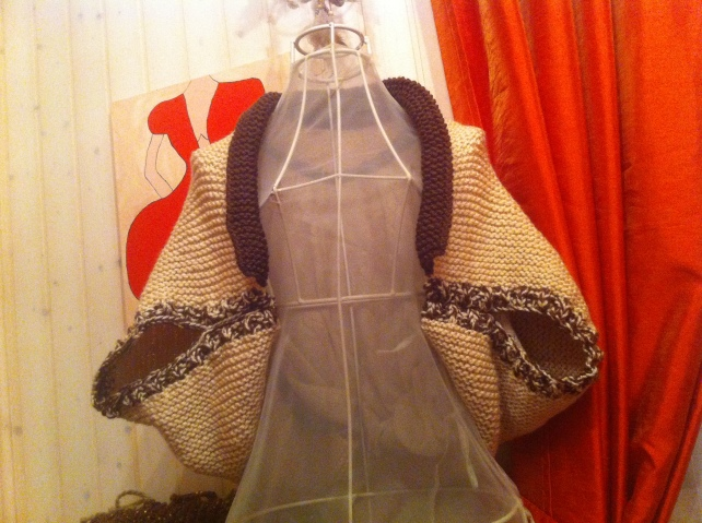 chaqueta_lana_outfit