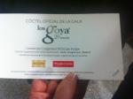 Premios_Goya_2015