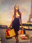 Paris_premierevision